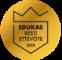Edukas Eesti ettevõte 2018